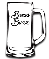 Brews Buzz