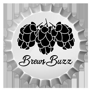 Brews Buzz