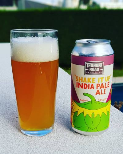 Brews Buzz | Craft and Homebrew Beer